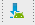 Open SDK Manager Icon