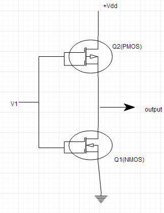 lifier Circuit Schematics likewise Three Way Toggle Switch Wiring Diagram moreover 3 wire rtd further Mini Push Button Switch P 540 additionally 3 Wire Thermocouple Wiring Diagram. on rtd wiring diagram