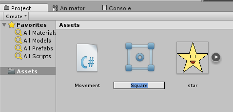 Unity 3D - Handling Collisions of GameObject using